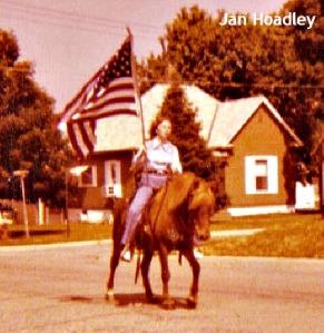 MemorialDayParade1977WM