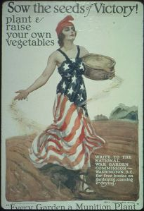 411px-'Sow_the_Seeds_of_Victory^_Plant_and_raise_your_own_vegetables._Write_to_the_National_War_Garden_Commission..._-_NARA_-_512498