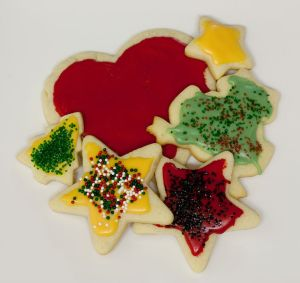 635px-Decorated_sugar_cookies