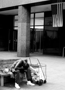 430px-Homeless_-_American_Flag